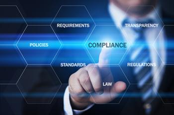 traducción jurídica del derecho digital